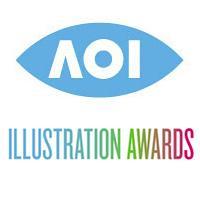 Gijs Kast Op Shortlist Aoi Illustration Awards De Harmonie