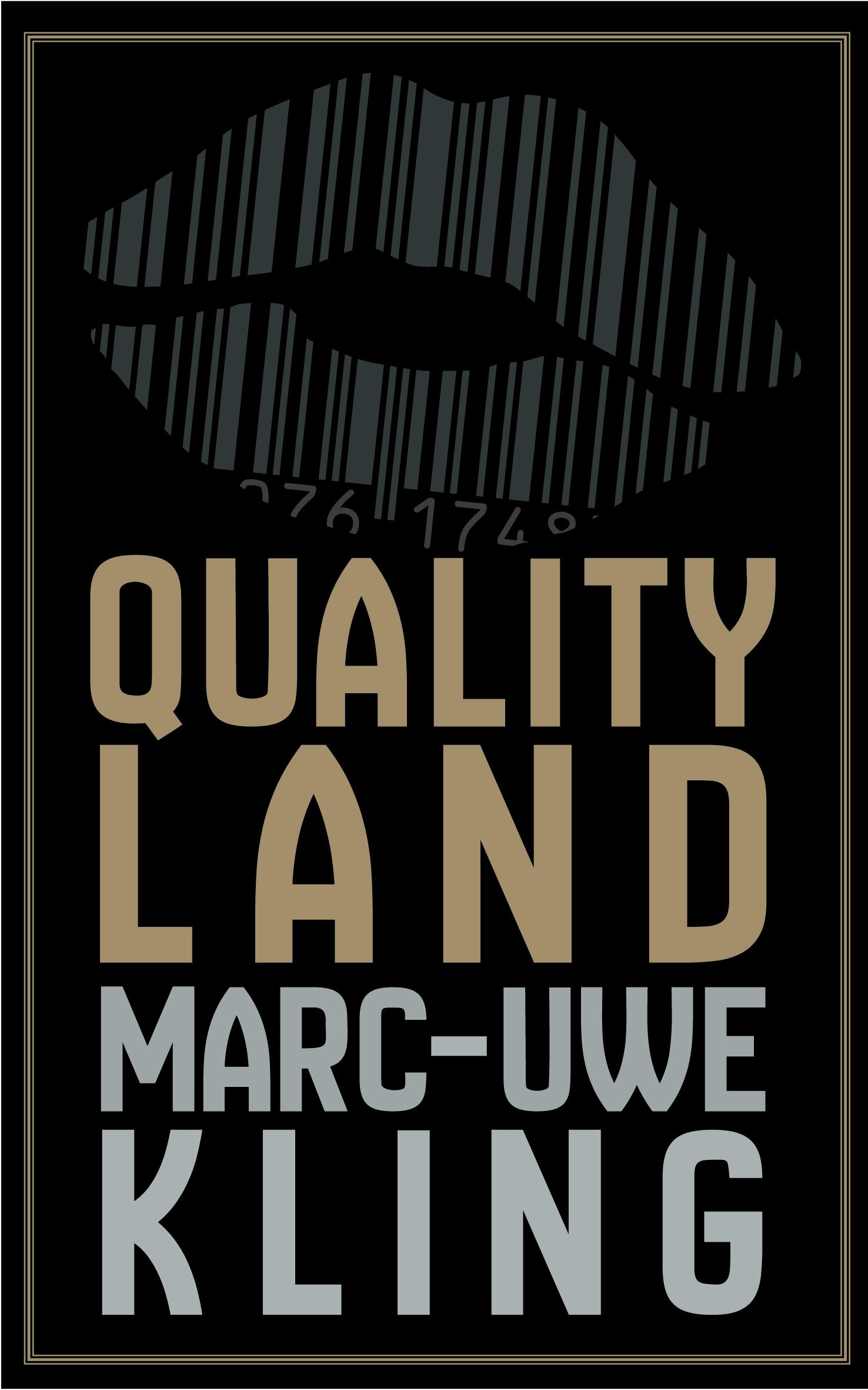Afbeeldingsresultaat voor quality land harmonie